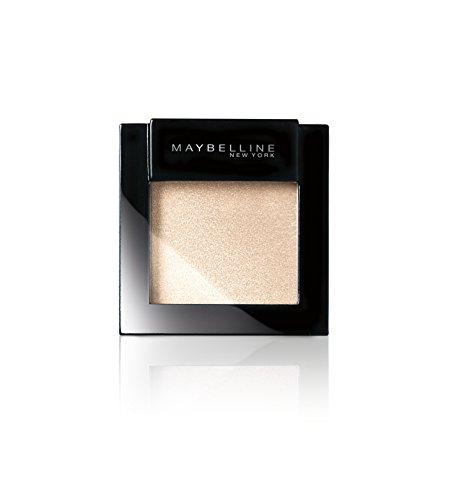 Maybelline New York Sombra Ojos Color Sensational