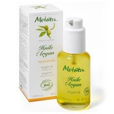 melvita-huile-argan-bio-50-ml-envoi-rapid-et-soignee-produits-bio-d-accordo-par-ab-premio-par-unite