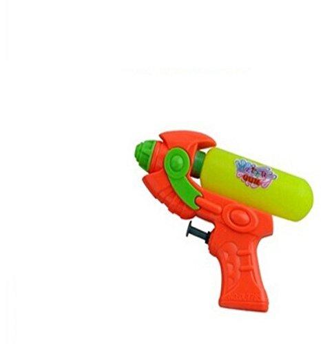 efbock-super-blaster-agua-pistola-soaker-juguete-para-ninos-1pcs