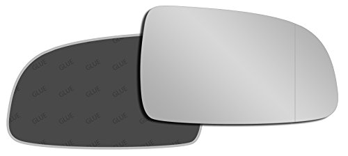 wide-angle-mirror-glass-driver-side-for-chevrolet-aveo-2008-2012-297ras