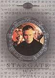 STARGATE SG 1: L'intégrale de la saison 4
