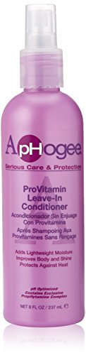 provitamin-leave-in-conditioner-237-ml