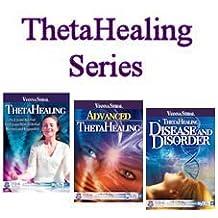 ThetaHealing Series