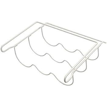 First4Spares Wine Rack//Bottle Holder for Beko Refrigerators//Fridge Freezers
