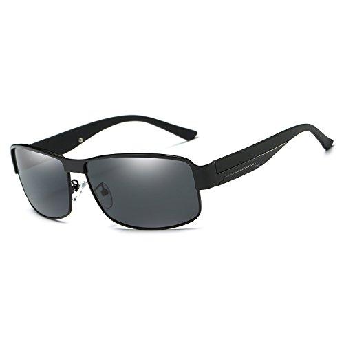 hdcrafter-polarisierte-modische-metallrahmen-fahrer-herren-sonnenbrille-65mm