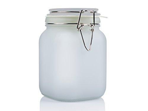 GeschenkIdeen.Haus - 2er SET Solarlampen im Einmachglas 2-farbig