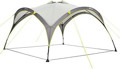 Outwell, Tenda Day Shelter, Shelter, Shelter, Grigia, XL | Ottima qualità  | Grande Varietà  2c4bda