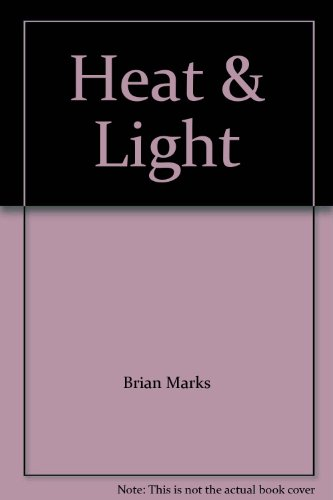 Heat and Light: Practical Guide to Energy Conservation in Church Buildings