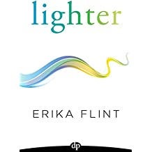 Lighter: Eliminate Emotional Eating & Create Lasting and Healthy Habits to Lose Weight & Keep It Off for Life Without the Struggle (English Edition)
