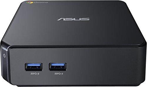 ASUS CHROMEBOX-M077U