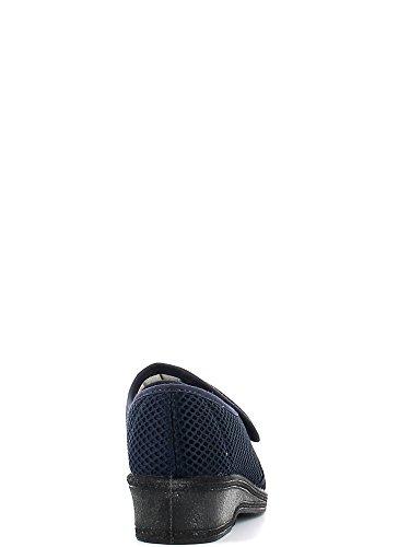 Susimoda , Baskets pour femme Bleu - Bleu