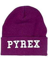 Amazon.it  Pyrex - Cappelli e cappellini   Accessori  Abbigliamento 5cf2c0179bb7