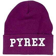 Pyrex Cappello Uomo zuccotto Unisex Color 33022 883efc30e4c4