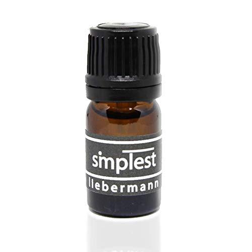 Liebermann Test. Detects MDMA (Ecstasy), Cocaine (& Main Adulterant Levamisole), Amphetamine (Speed), -