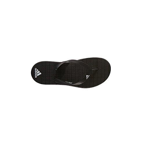 innovative design 8d8f5 257e1 adidas Eezay CF, Infradito Uomo Nero ...