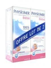 physiomer-nourissons-lot-de-2-x-115ml-sanofi