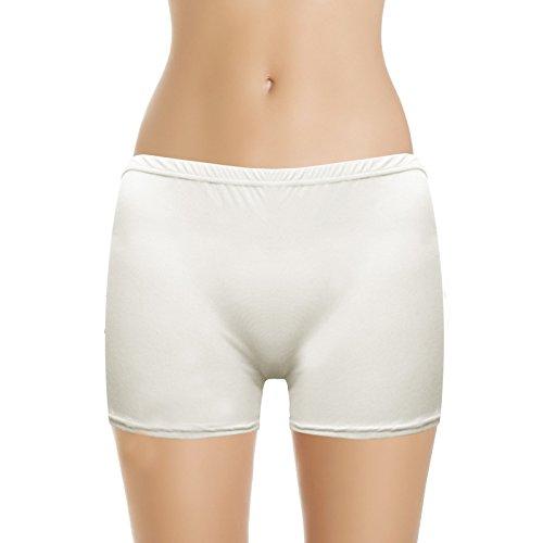 Other - Short - Femme Blanc