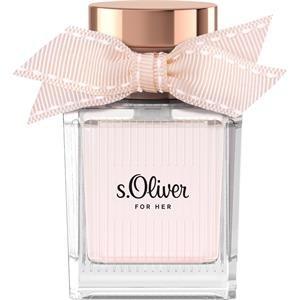""".""""s.Oliver"""