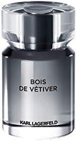 BOIS DE VÉTIVER EDT 50 ML