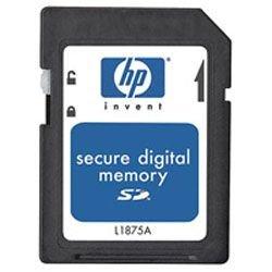 Sd Card 256mb Per Palmari Ipaq  Con Slot Sd 256mb Sd Memory Card, Per Palmari Ipaq Con Slot Sd ( H19xx/H2210/H4150/H5450/H5550/H38xx/H39xx )