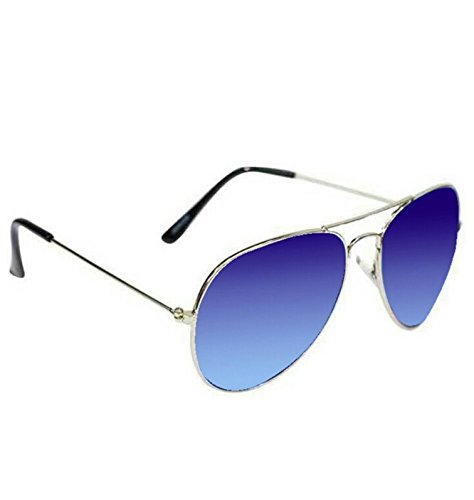 aviator blue sunglasses- fashion addiction Aviator Blue Sunglasses- Fashion Addiction 31Adi 2BOB6 L