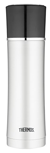 thermos-premium-series-flask-470-ml-black
