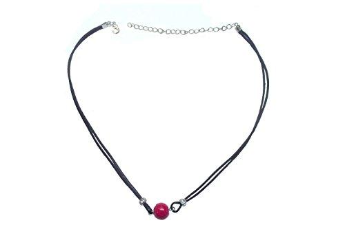 sempre-londres-de-la-royal-tui-rabat-en-cuir-de-haute-qualit-cordon-ruby-rouge-collier-plaqu-rhodium