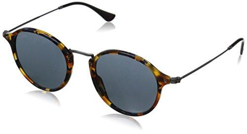 ray-ban-uomo-2447-occhiali-da-sole-nero-negro-49