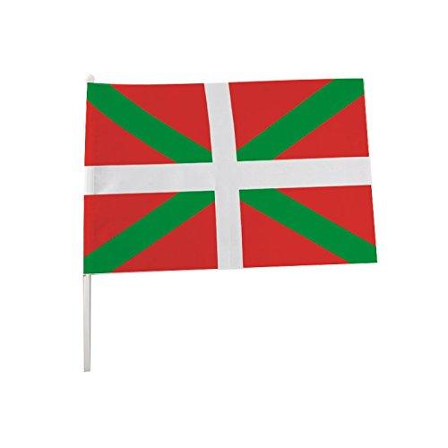Desconocido Comprar Bandera Pais Vasco