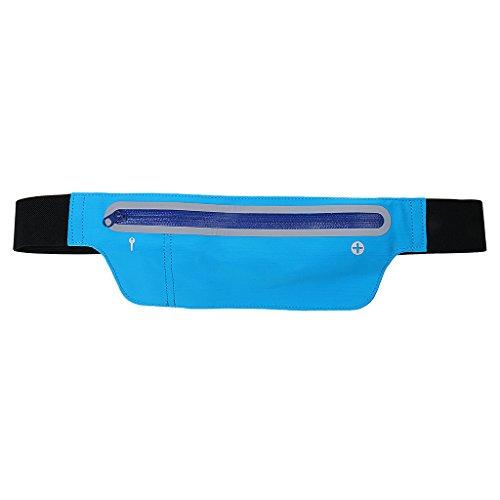 1x-bolsa-rinonera-bolsa-bolsillo-viajes-corriendo-bolsa-de-cintura-deporte-unisex-azul-grande