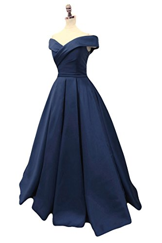 Women\'s Dress(TDL_517_dresses_Gown _Designer _Free Size)