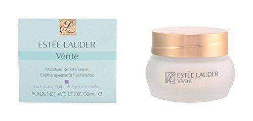 este-lauder-vrit-moisture-relief-creme-50-ml-by-estee-lauder