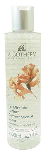 Algotherm Algo Essential Eau Micellaire Confort 200 ml
