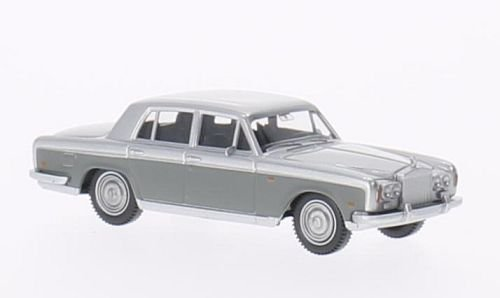 rolls-royce-silver-shadow-silver-grey-187-wiking