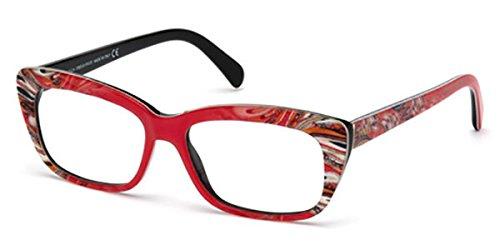emilio-pucci-ep5006-geometrico-acetato-mujer-red-colored-fantasy075-c-54-15-140