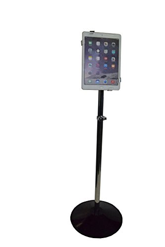 Tarifold b570037Soporte para Tablet