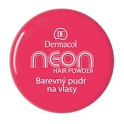 Dermacol 53327 Neon Hair...