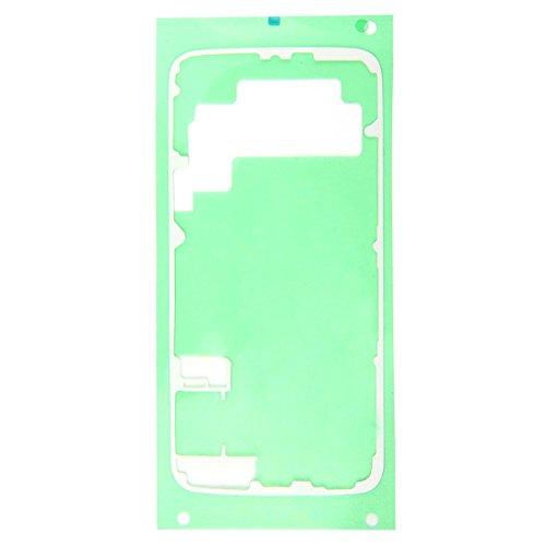 ownstyle4you-samsung-galaxy-s6-g920f-adesivo-copertura-posteriore-retro-cover-batteria-sticker