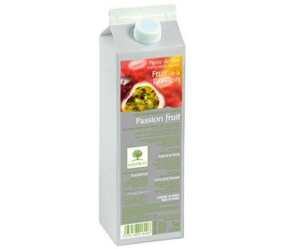 purea-di-frutto-della-passione-ravifruit