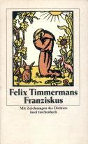 franziskus-roman