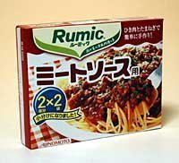 ajinomoto-rumikku-salsa-de-carne-bolsas-x2-2-porciones-de-piezas-x10