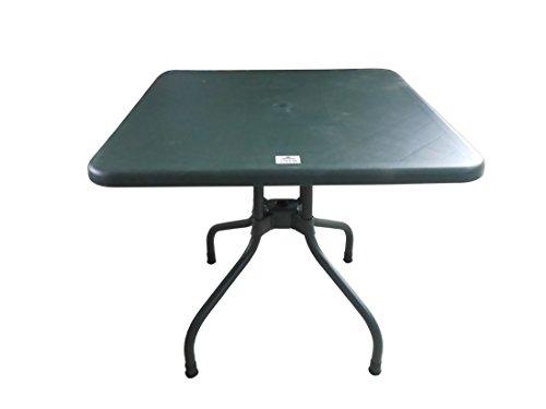 'fimel- Table d'extérieur modèle \\