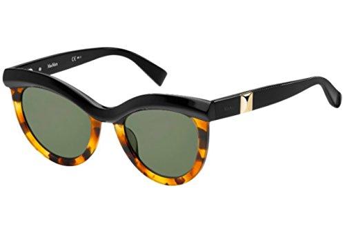 lunettes-de-soleil-maxmara-mm-grace-c51-wr7-qt