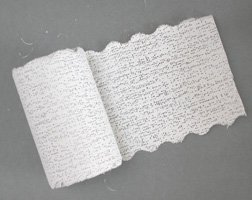 efco-yeso-vendaje-color-blanco-80-mm-x-3-m