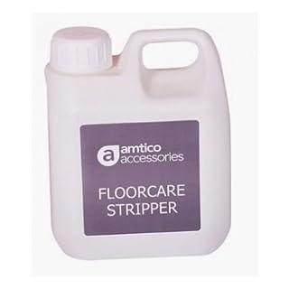 Amtico Floorcare Stripper (1L)