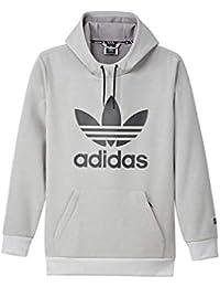 Suchergebnis auf Amazon.de für  adidas - 100 - 200 EUR ... 5fdd26b48d