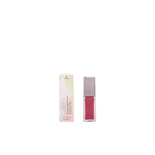 Clinique 830-ZN3J06 Pop Lip Colour Rossetto - 6 ml