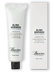 Baxter of california hydratant non gras, 120 ml