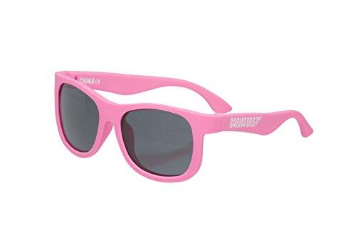 babiators-occhiali-da-sole-per-bambini-junior-navigator