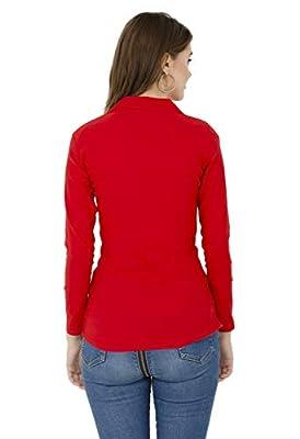 Ambrosial Women Formal Blazer
